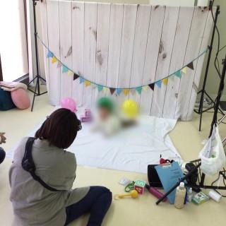 2.23撮影会立川2