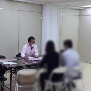 2.23撮影会立川